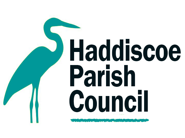 Haddiscoe Parish Council